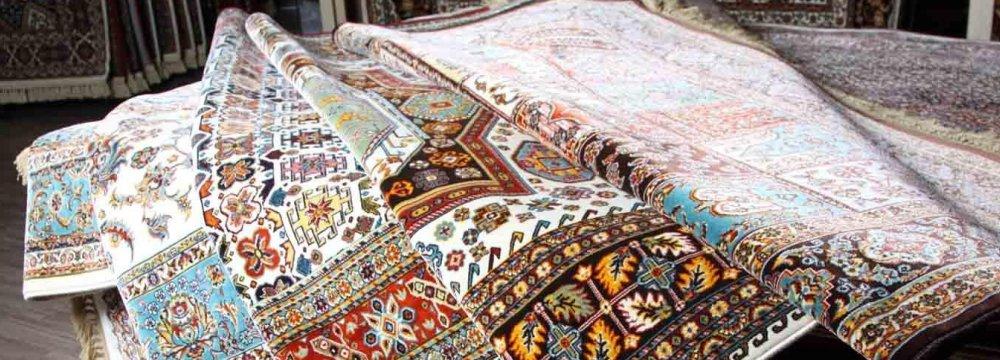 بهترین قالیشویی درتهران